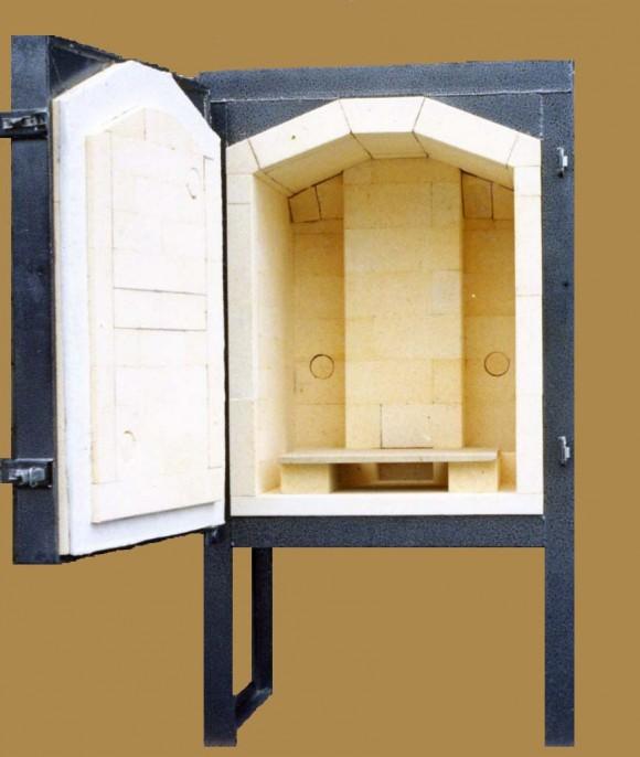 gas kiln. kiln contracts - pottery kilns, laboratory, ashing, dental, heat treatment, jewellery furnaces gas